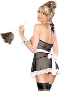 maid6_back