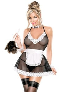maid6_front