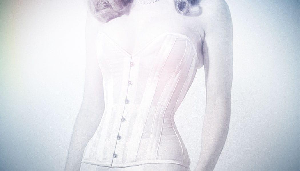 f_corset