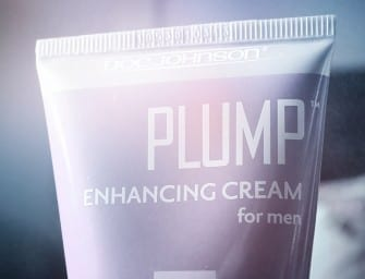 Review: Plump Penis Enhancing Cream