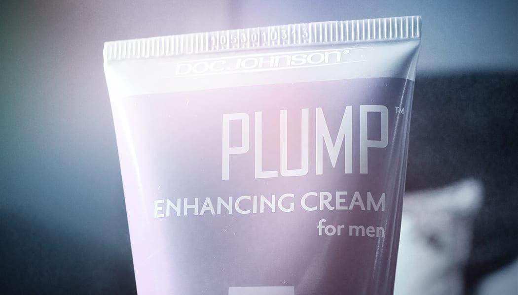 f_plump