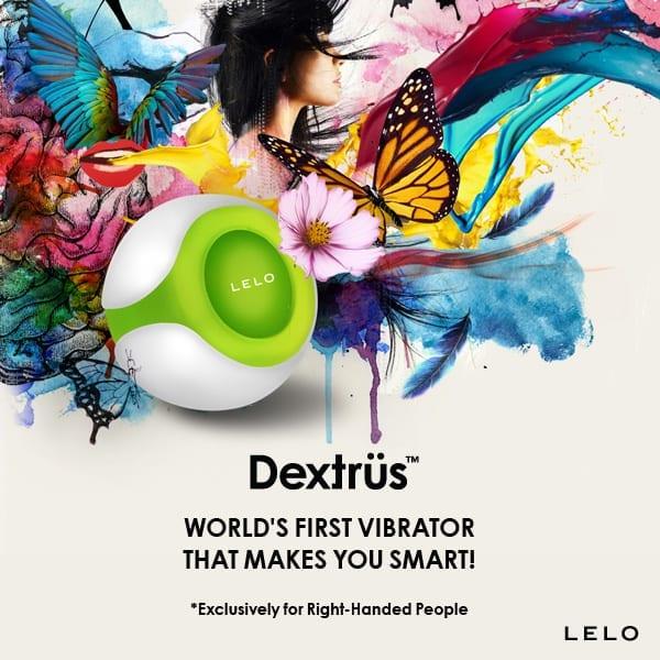 Dextrus_Poster