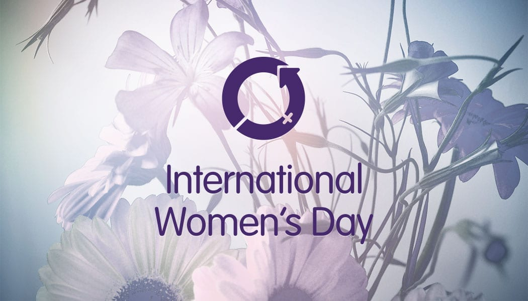 f_womensday