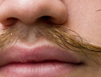Guest Post: International Men's Day and Movember