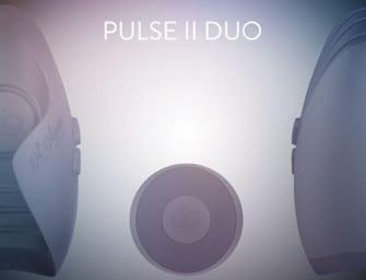 News: Hot Octopuss Presents the Pulse II!