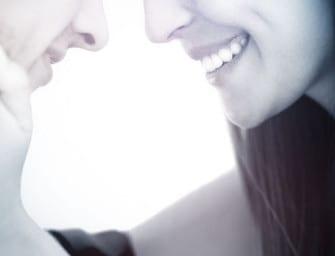 News: LELO Safe Sex Survey
