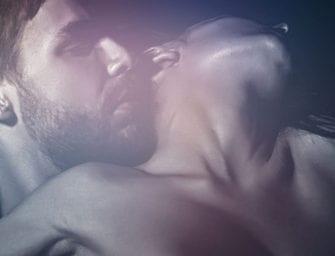 LELO – National Orgasm Day 2016