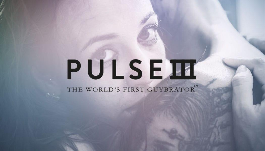 News: The Pulse III